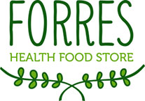Forres Health Foods