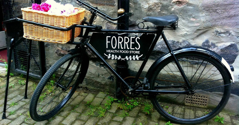 forres-bike-slider-image